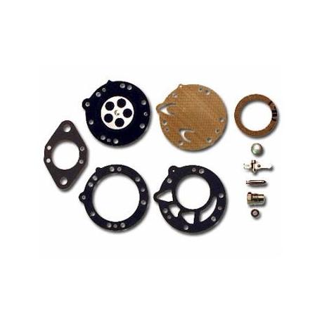 Kit Reparación HL HL-396A-397A (Easykart) Tillotson, MONDOKART
