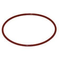 Viton O-Ring 2250 63,22X1,78 BMB Easykart