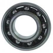 Bearing 6205 25x52x15 C4, MONDOKART, Crankshaft & Carter EKA