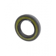 Oil Seal FPJ Seal 25X40X7 GS ARS C2, MONDOKART, Crankshaft &