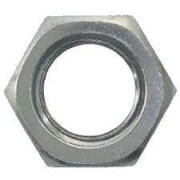 Countershaft gear nut BMB Easykart, MONDOKART, Crankshaft &