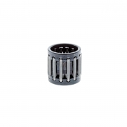 Cage roller 12x15x15, MONDOKART, Clutch EKA 125cc