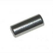 Dowel pin 4x10 BMB, MONDOKART, Clutch EKA 125cc