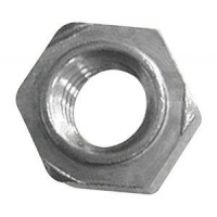Ignition Nut M12x1 H6