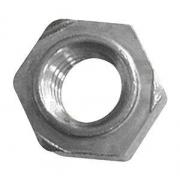 Ignition Nut M12x1 H6, MONDOKART, Ignition & Starter EKA 125