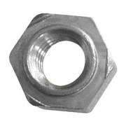 Ignition Nut M12x1 H6, mondokart, kart, kart store, karting