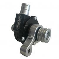 Water Pump NewLine - Oring