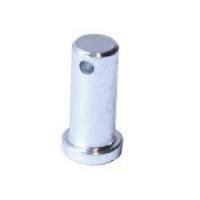 Bremspumpe Pin 16mm V05 V04 V09 V10 V11 CRG