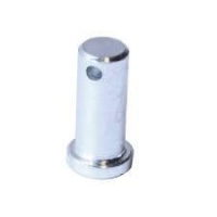 Pion Pompe de frein CRG 16mm