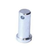 Brake pump Pin 16mm CRG, MONDOKART, Brake Pump UP / V04 / V05