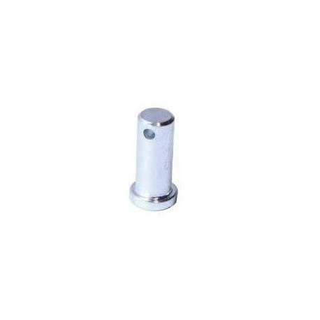 Spina pompa freni 16mm CRG, MONDOKART, Pompa freni UP/V04/V05