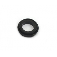 Rubber Seal CRG Brake Pump V04 / V05