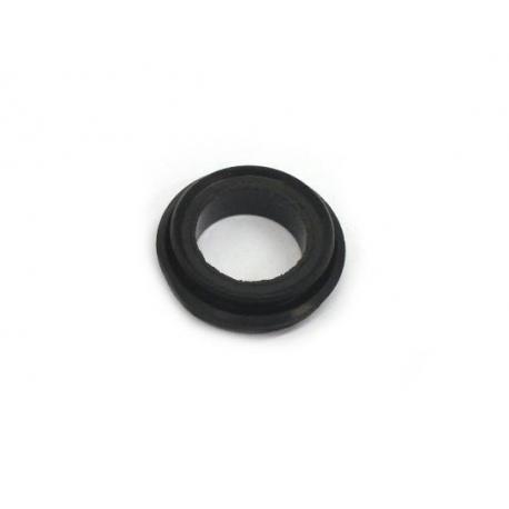 Rubber Seal CRG Brake Pump UP / V04 / V05, MONDOKART, Brake