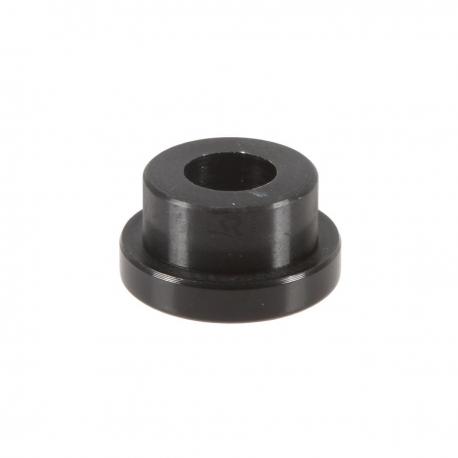 Pump spring cap UP / V04 / V05 CRG, MONDOKART, Brake Pump UP /