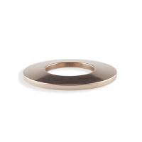 Arandela Elástica freno de disco V05 CRG