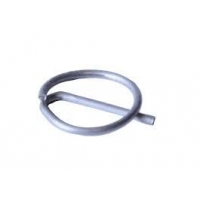 Elastic Pin D 10 Disc Brake CRG