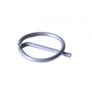 Elastic Pin D 10 Disc Brake CRG, MONDOKART, Front Brake Disk