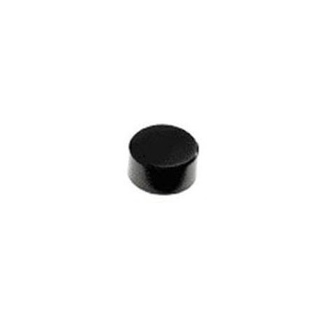 Pump spring cap V99 CRG, MONDOKART, Brake Pump V99 CRG