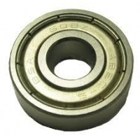 Screw spindle bearing M8 CRG