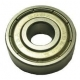 Screw spindle bearing M8 CRG, mondokart, kart, kart store
