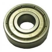 Screw spindle bearing M8 CRG, MONDOKART, Sniper, spindle screws