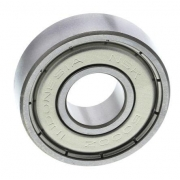 Screw bearing spindle M10 CRG, mondokart, kart, kart store