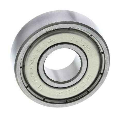 Screw bearing spindle M10 CRG, MONDOKART, Sniper, spindle