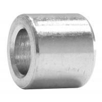 Espesor 12 mm Interior Mangueta M8 CRG