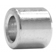 Kingpin spacer 12mm thickness Inner Fusello M8 CRG, MONDOKART