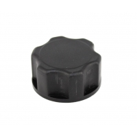 Cap for Fuel Tank CRG, Intrepid, KG