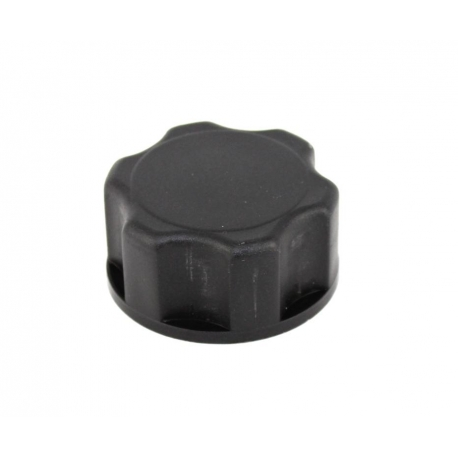 Cap for Fuel Tank CRG, Intrepid, KG, MONDOKART, Tanks and