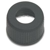 Tapon Pequeno Deposito (negro) CRG