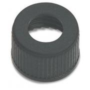 Cap tank vent (black) CRG, MONDOKART, Tanks and accessories CRG