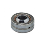 Rotule colonne direction 8mm, MONDOKART, kart, go kart