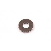 Magnete 27x10,2x3 BirelArt