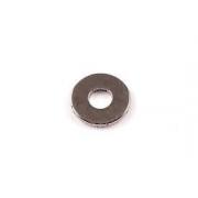 Magnete 27x10,2x3 BirelArt, MONDOKART, Ricambi Pinza RR-i32x2