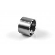 Pumping 32x24,5 BirelArt, MONDOKART, Parts Caliper RR-i32x2