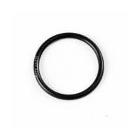 EPDM O-Ring 18,7x2.62 BirelArt