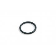Guarnizione o-ring 15,60x1,78 BirelArt, MONDOKART, Ricambi