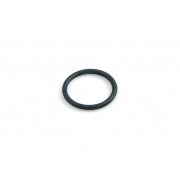 O-ring seal 15,60x1,78 BirelArt, MONDOKART, Parts Pump without