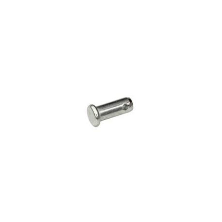 TC Pin 5x23.5 BirelArt, mondokart, kart, kart store, karting