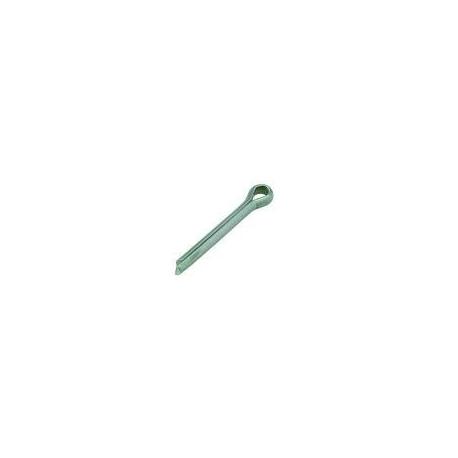 Splint 1.5x12 UNI 1336 BirelArt, mondokart, kart, kart store