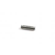 5x15 pin BirelArt, MONDOKART