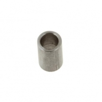 Spacer spindle guide 8x12x27,7 BirelArt