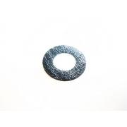 Plastic Washer centering inner spindle 12x22x9x0,7 BirelArt
