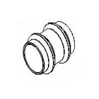 Entretoise centrage 35,5x42,2mm du moyeu (interne) BirelArt
