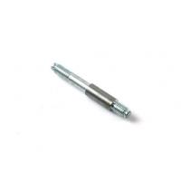 Pin für Pedal 12 BirelArt