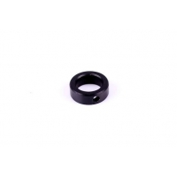 Steering Column retainer ring BirelArt
