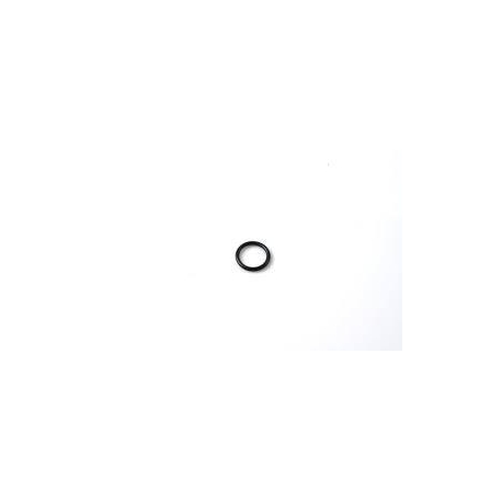 O-Ring 123 Pumpe SR22 Birelart, MONDOKART, kart, go kart