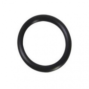 O-ring 2043 pump brake SR22 Birelart, mondokart, kart, kart